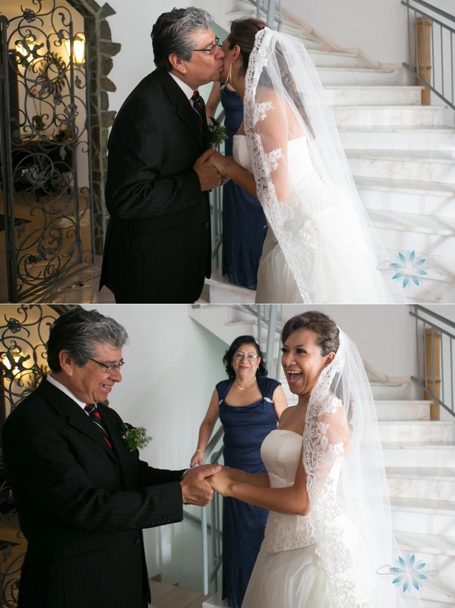 8_5_15 Portugal Wedding Palacio De Mafra_0024.jpg