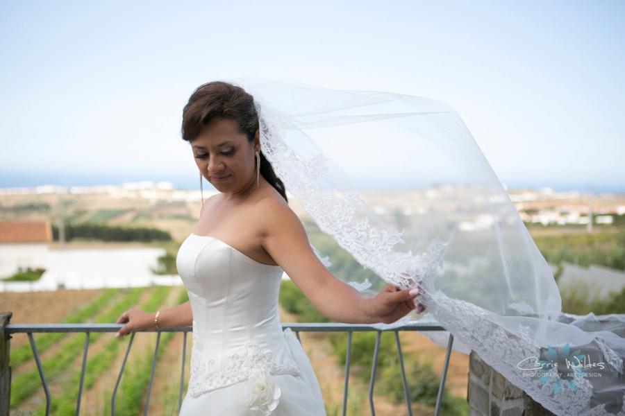 8_5_15 Portugal Wedding Palacio De Mafra_0026.jpg