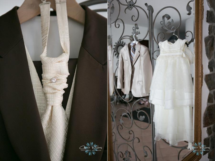 8_5_15 Portugal Wedding Palacio De Mafra_0028.jpg