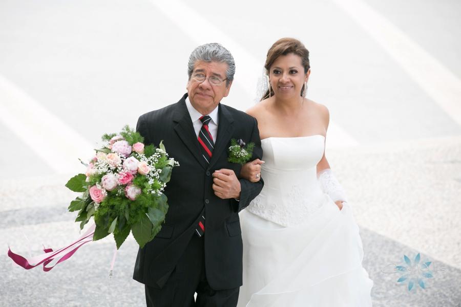 8_5_15 Portugal Wedding Palacio De Mafra_0038.jpg