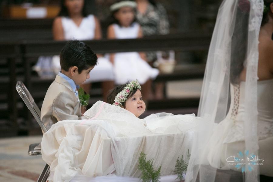 8_5_15 Portugal Wedding Palacio De Mafra_0043.jpg