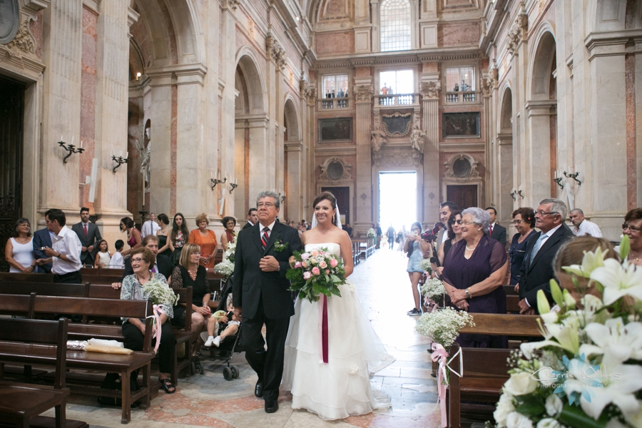 8_5_15 Portugal Wedding Palacio De Mafra_0041.jpg
