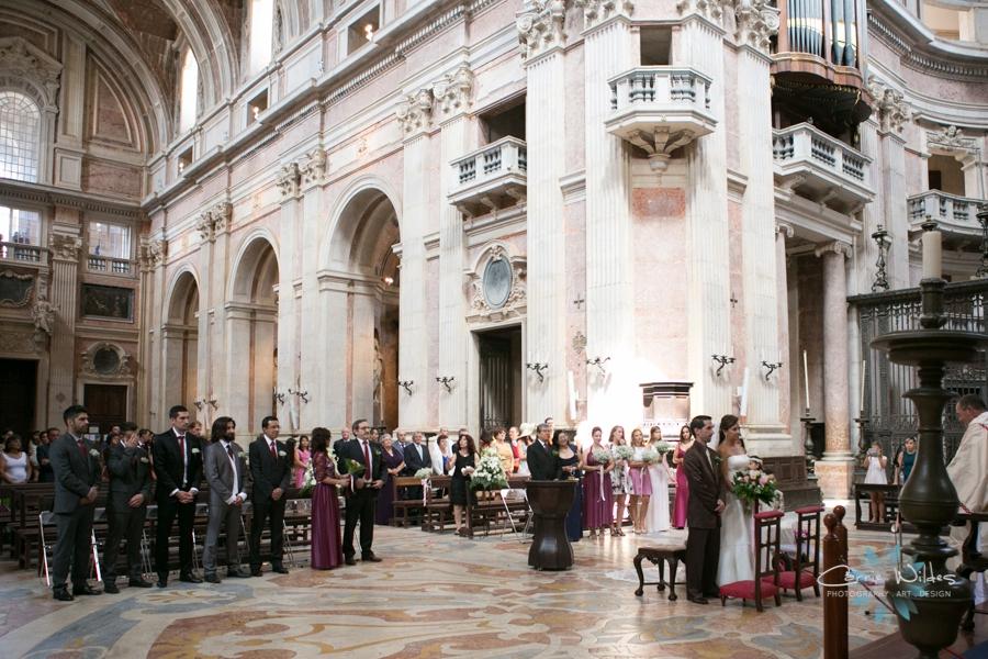 8_5_15 Portugal Wedding Palacio De Mafra_0044.jpg