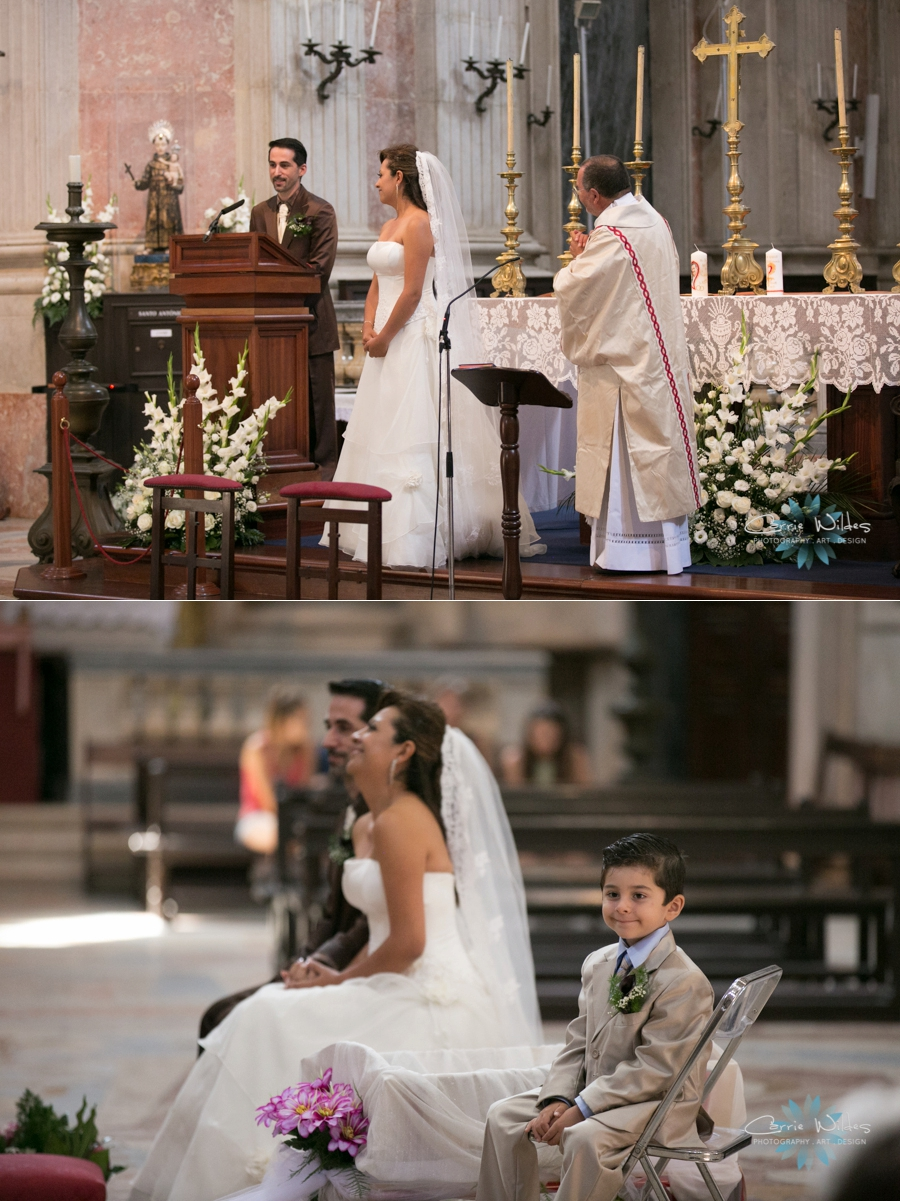 8_5_15 Portugal Wedding Palacio De Mafra_0047.jpg