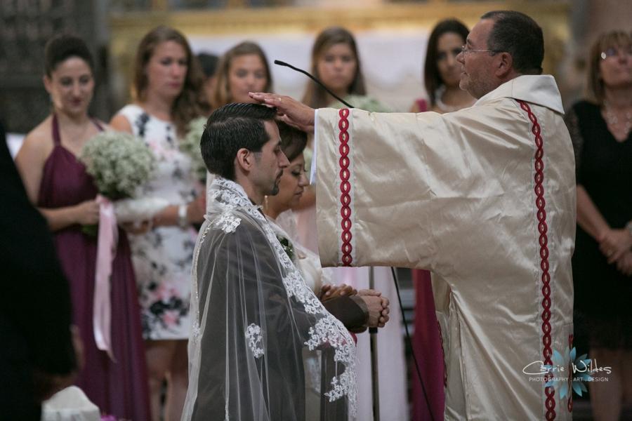 8_5_15 Portugal Wedding Palacio De Mafra_0049.jpg