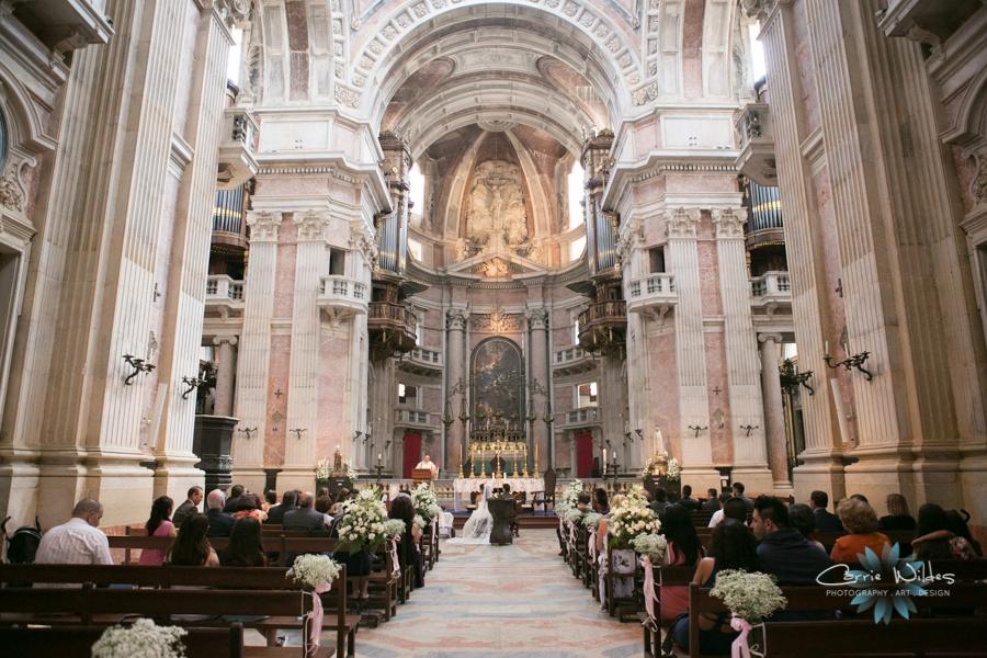 8_5_15 Portugal Wedding Palacio De Mafra_0050.jpg