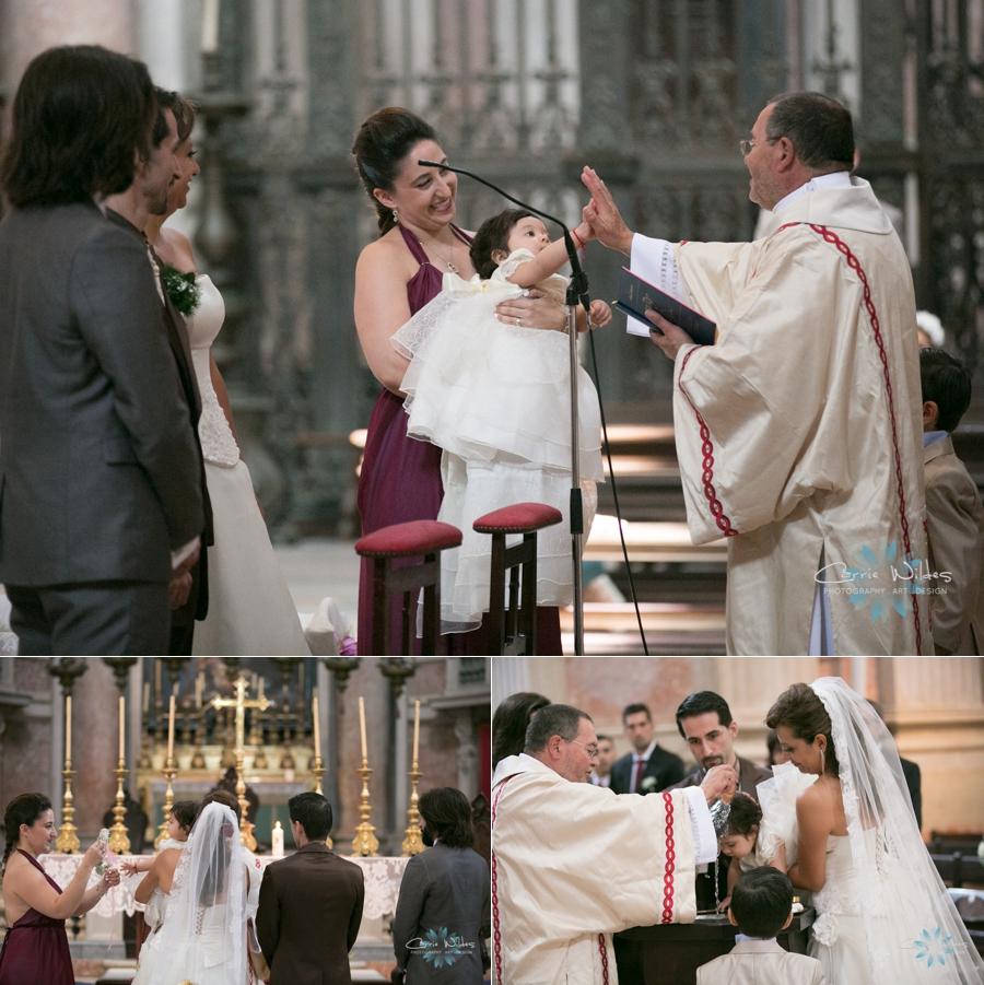 8_5_15 Portugal Wedding Palacio De Mafra_0051.jpg