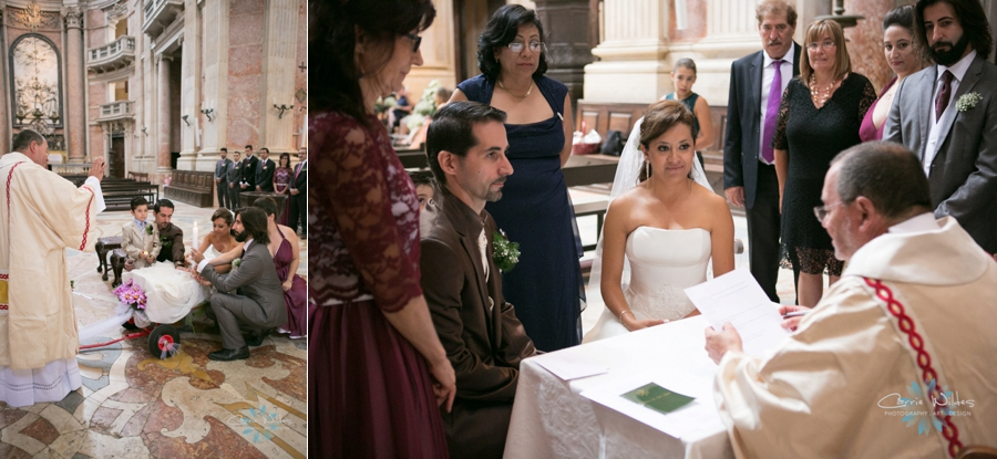 8_5_15 Portugal Wedding Palacio De Mafra_0052.jpg
