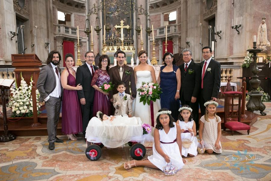 8_5_15 Portugal Wedding Palacio De Mafra_0053.jpg