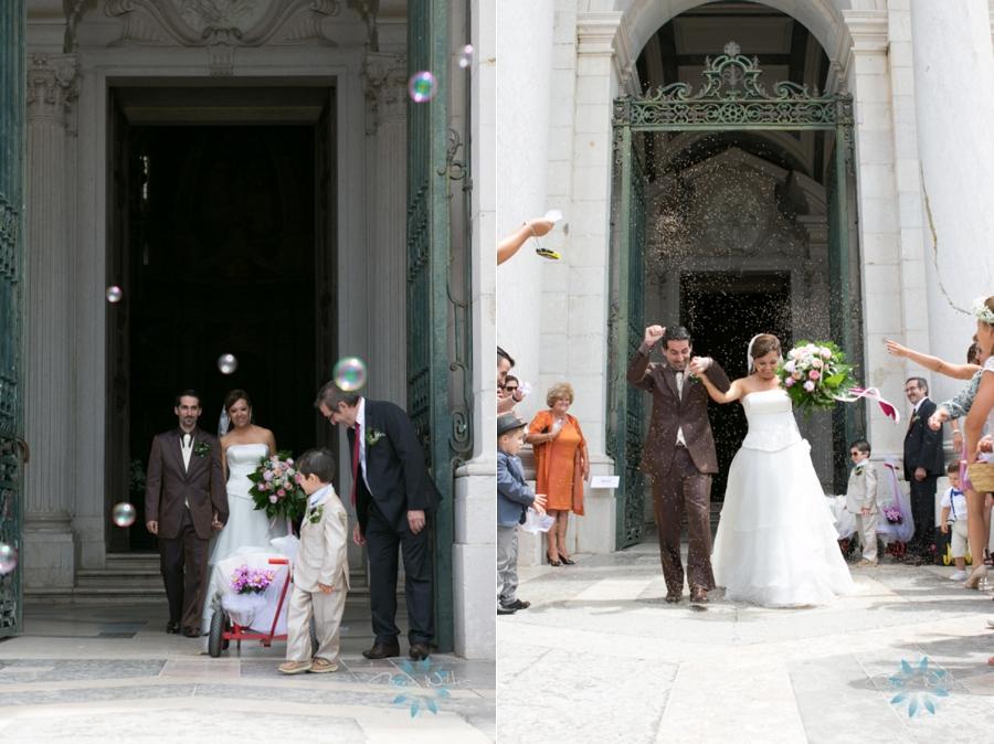 8_5_15 Portugal Wedding Palacio De Mafra_0054.jpg