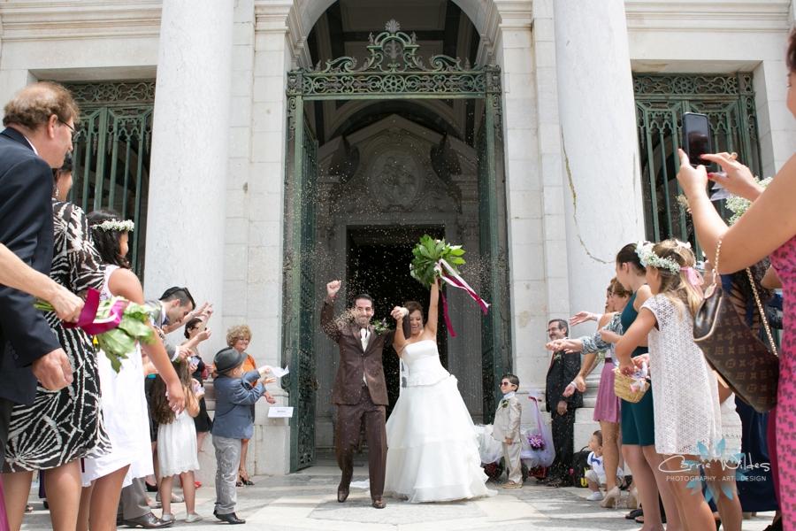 8_5_15 Portugal Wedding Palacio De Mafra_0055.jpg