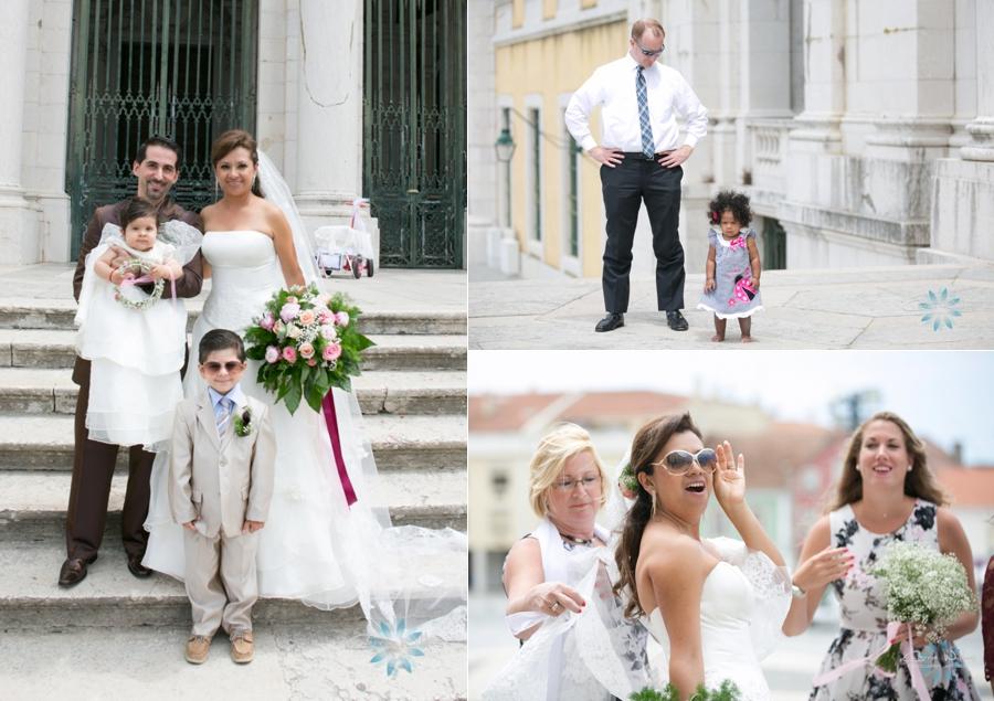 8_5_15 Portugal Wedding Palacio De Mafra_0056.jpg