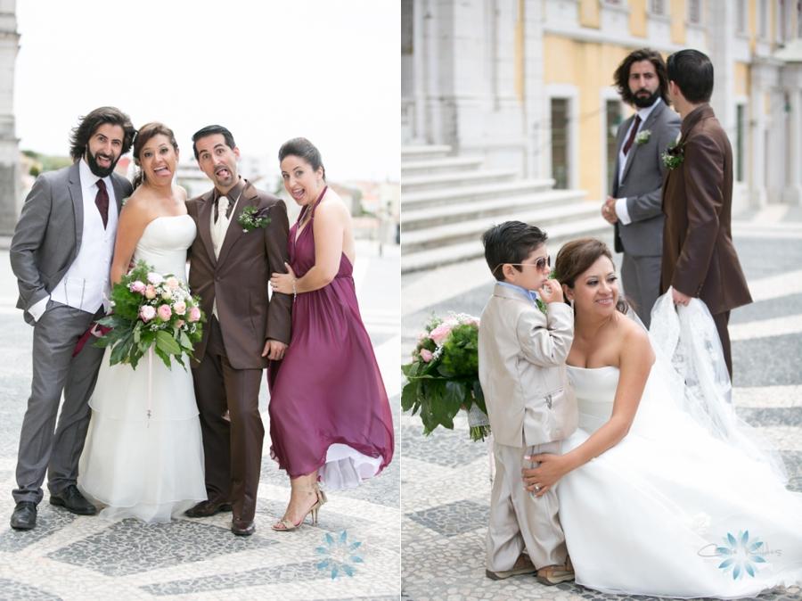 8_5_15 Portugal Wedding Palacio De Mafra_0057.jpg
