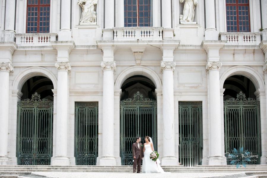 8_5_15 Portugal Wedding Palacio De Mafra_0061.jpg
