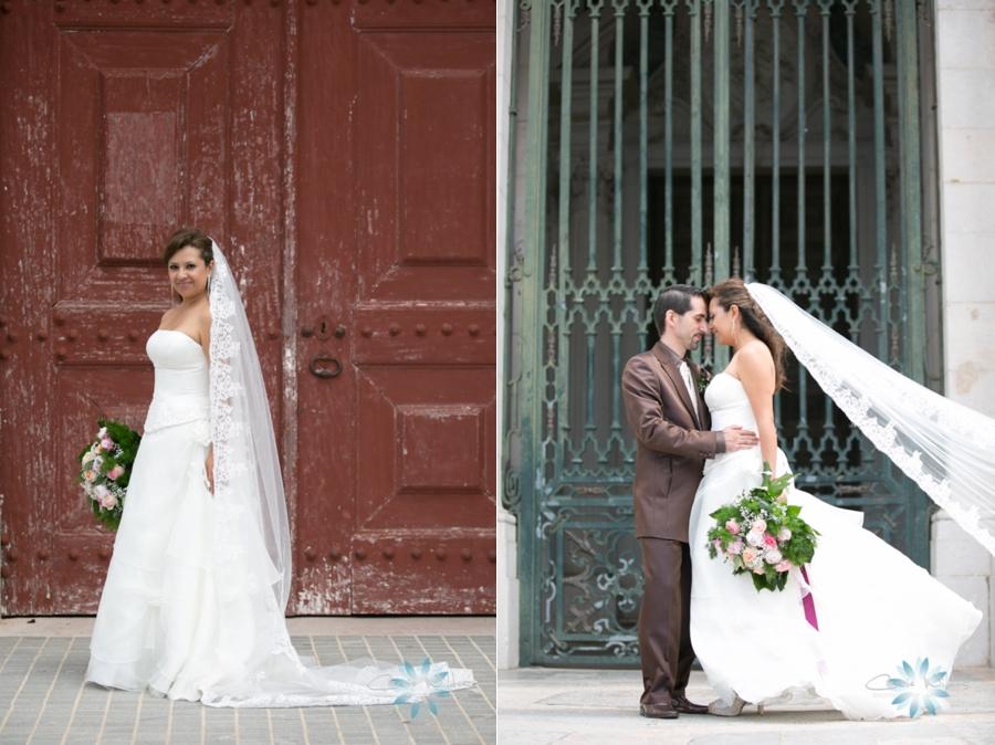 8_5_15 Portugal Wedding Palacio De Mafra_0062.jpg