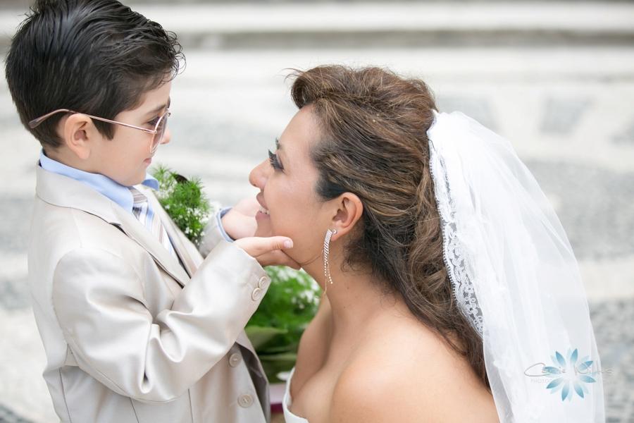 8_5_15 Portugal Wedding Palacio De Mafra_0063.jpg