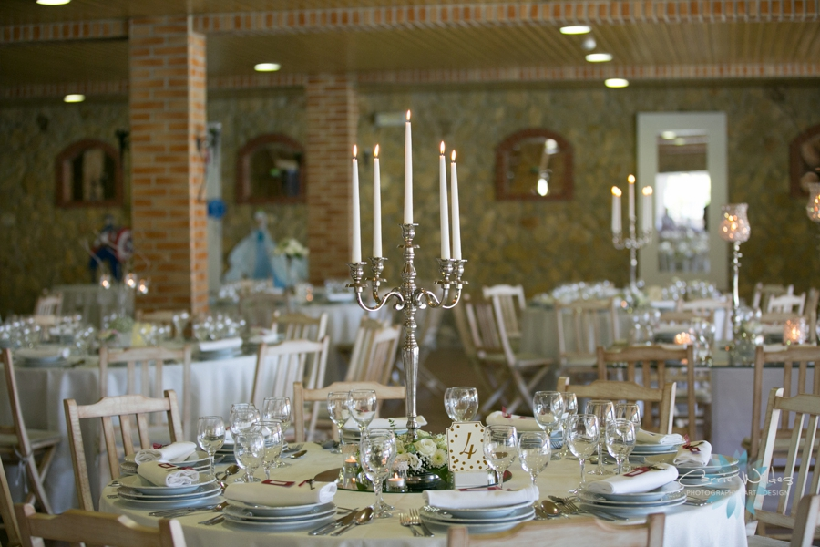 8_5_15 Portugal Wedding Palacio De Mafra_0071.jpg