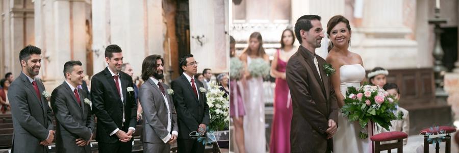 8_5_15 Portugal Wedding Palacio De Mafra_0083.jpg