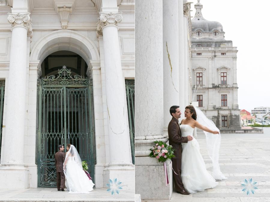 8_5_15 Portugal Wedding Palacio De Mafra_0085.jpg