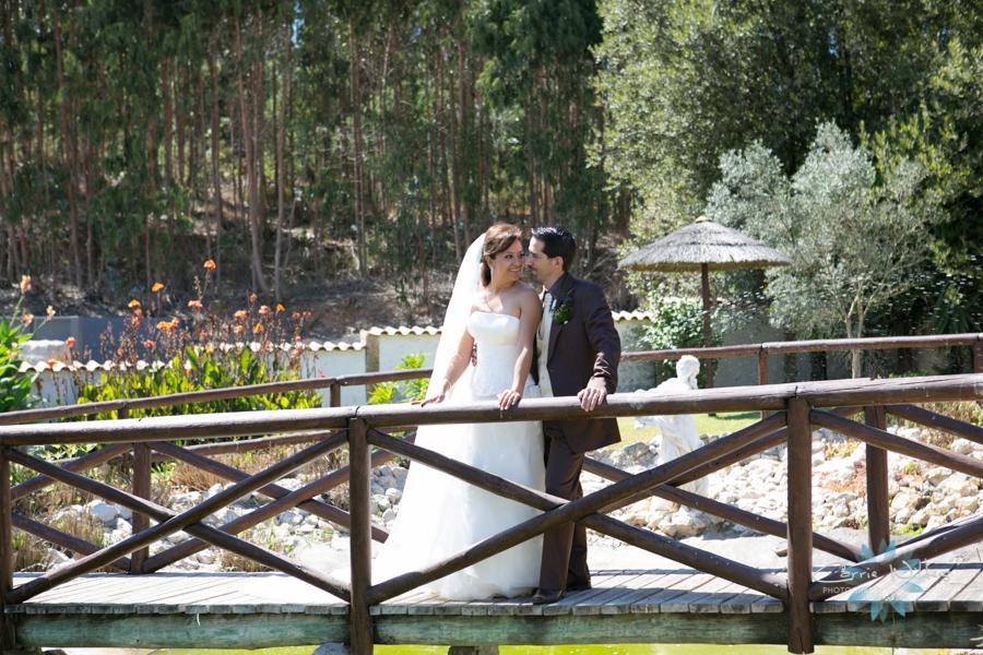 8_5_15 Portugal Wedding Palacio De Mafra_0087.jpg