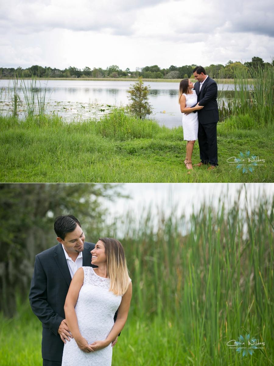 7_23_15 Lake Park Tampa Engagement_0003.jpg