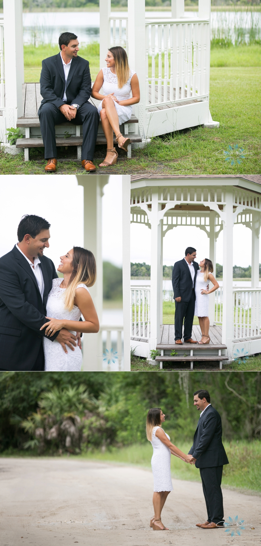 7_23_15 Lake Park Tampa Engagement_0006.jpg
