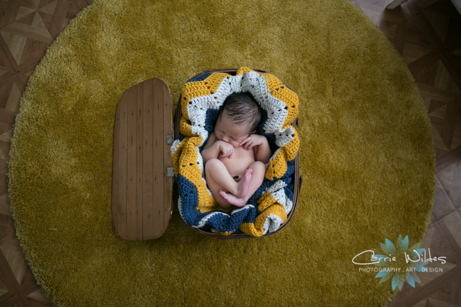 7_13_15 Tampa Bay Newborn Session 12.jpg