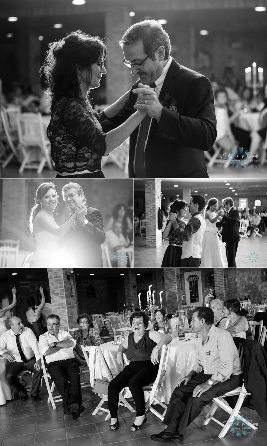 8_3_15 Portugal Wedding Palacio de Mafra_0103.jpg