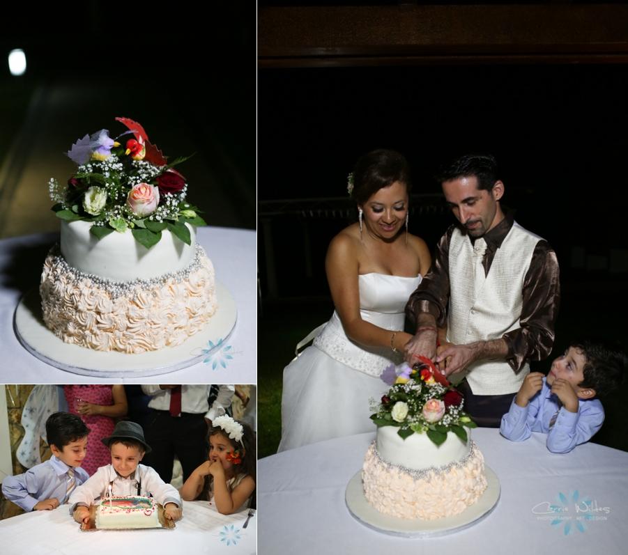 8_3_15 Portugal Wedding Palacio de Mafra_0101.jpg