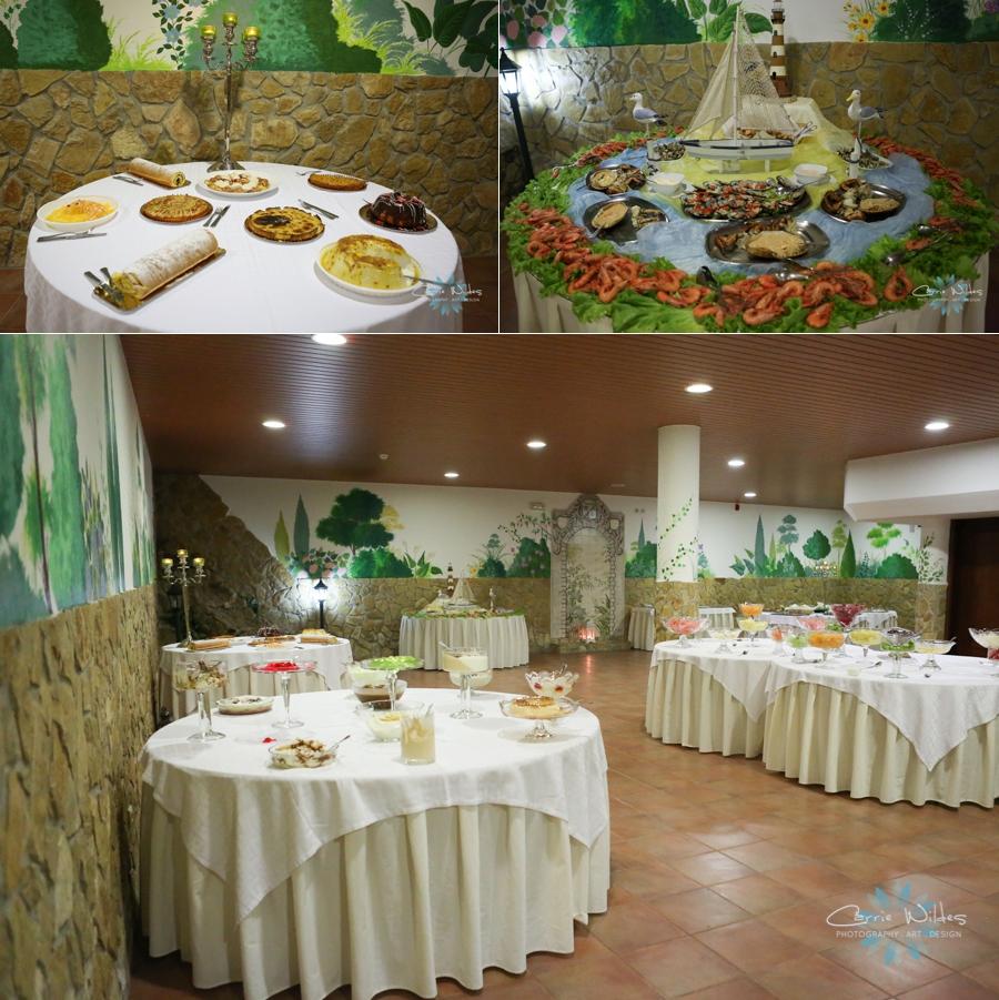 8_3_15 Portugal Wedding Palacio de Mafra_0100.jpg