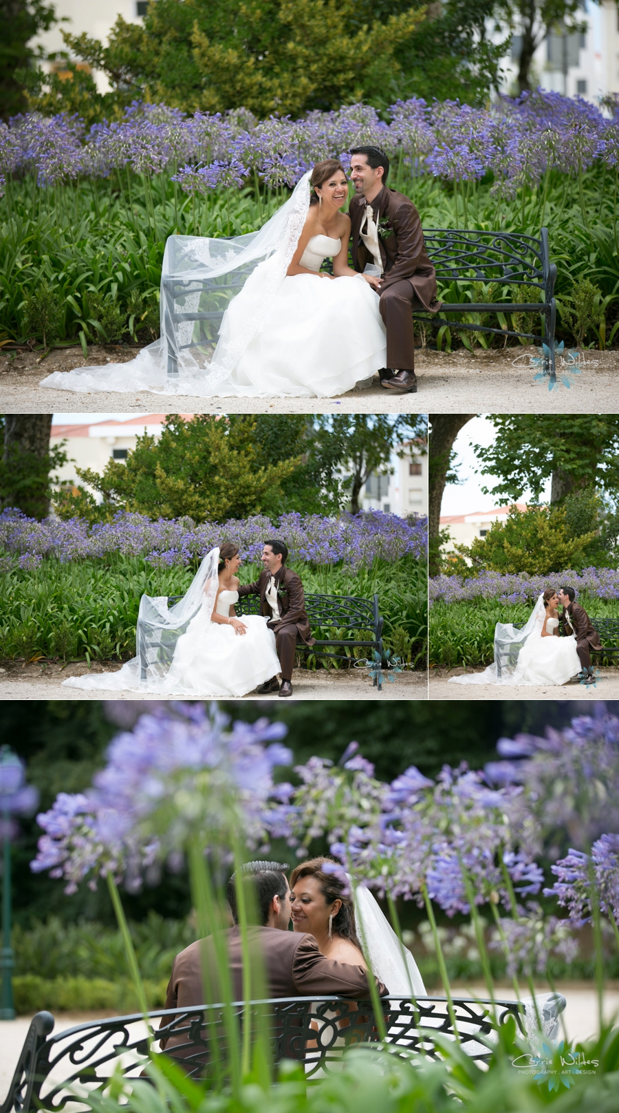 8_3_15 Portugal Wedding Palacio de Mafra_0105.jpg