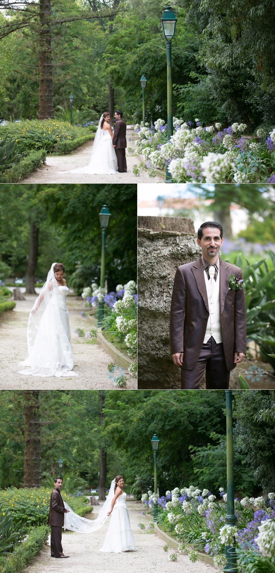 8_3_15 Portugal Wedding Palacio de Mafra_0106.jpg