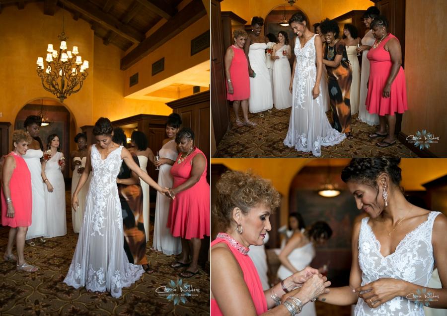 8_14_15 Bella Collina Wedding_0010.jpg