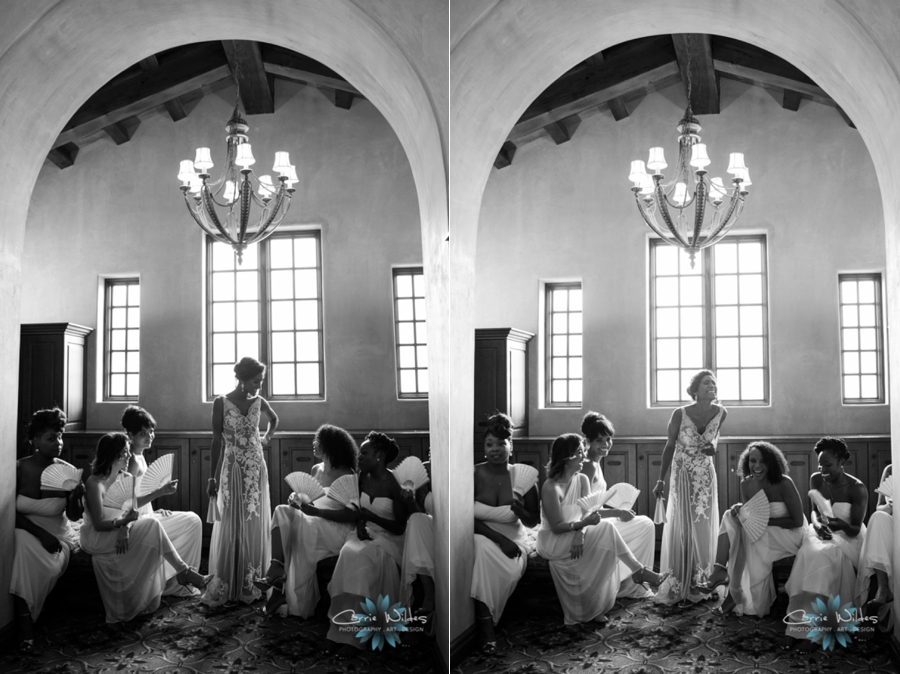 8_14_15 Bella Collina Wedding_0012.jpg
