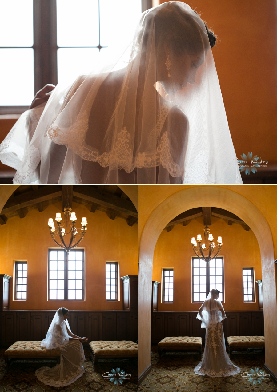 8_14_15 Bella Collina Wedding_0015.jpg
