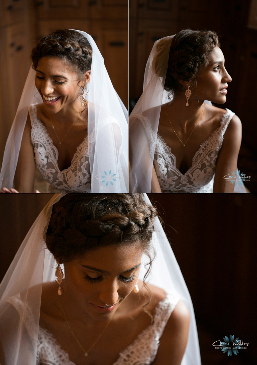 8_14_15 Bella Collina Wedding_0016.jpg