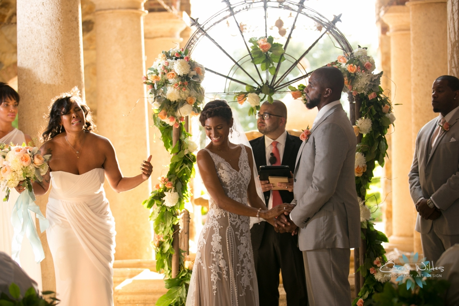 8_14_15 Bella Collina Wedding_0025.jpg