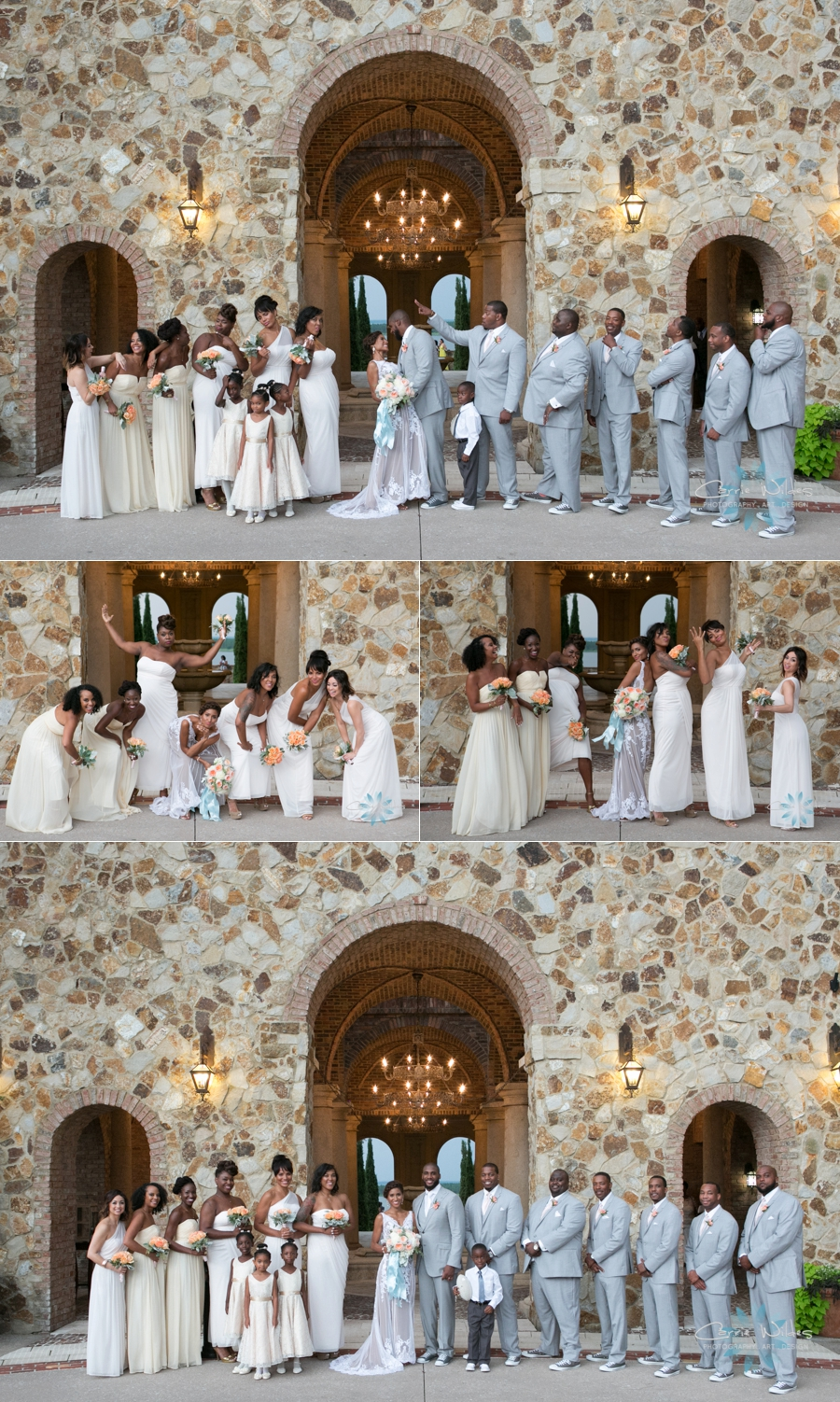 8_14_15 Bella Collina Wedding_0030.jpg