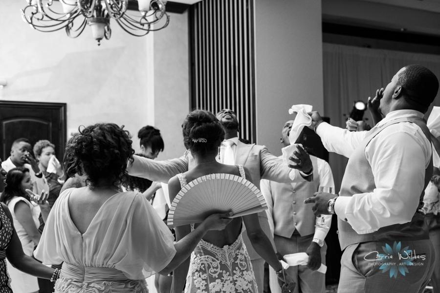 8_14_15 Bella Collina Wedding_0057.jpg