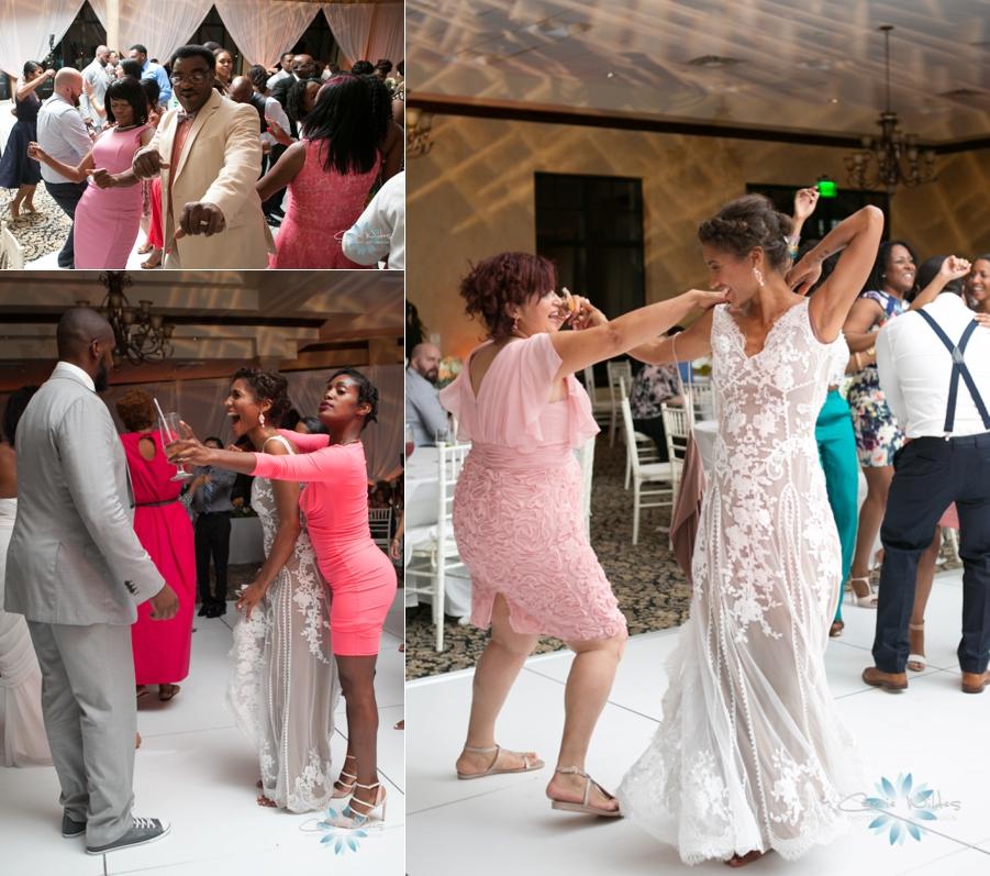 8_14_15 Bella Collina Wedding_0058.jpg