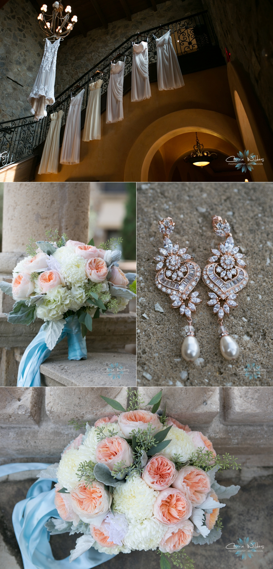 8_14_15 Bella Collina Wedding_0062.jpg