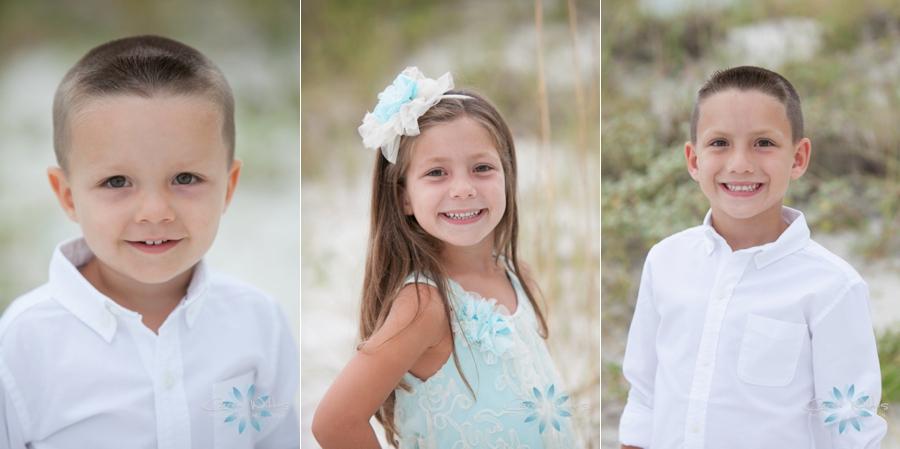 9_6_15 Sand Pearl Family Portraits_0003.jpg