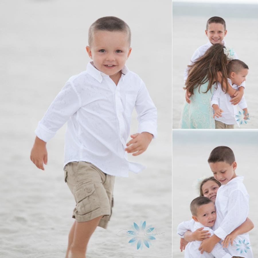 9_6_15 Sand Pearl Family Portraits_0004.jpg