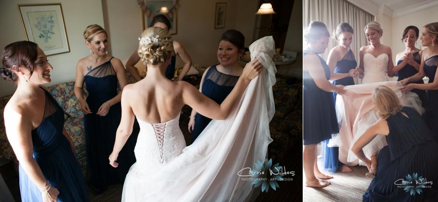 9_26_15 Tampa Palms Country Club Wedding_0008.jpg
