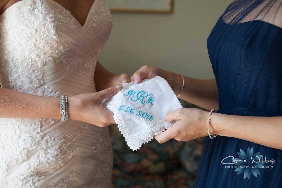 9_26_15 Tampa Palms Country Club Wedding_0011.jpg