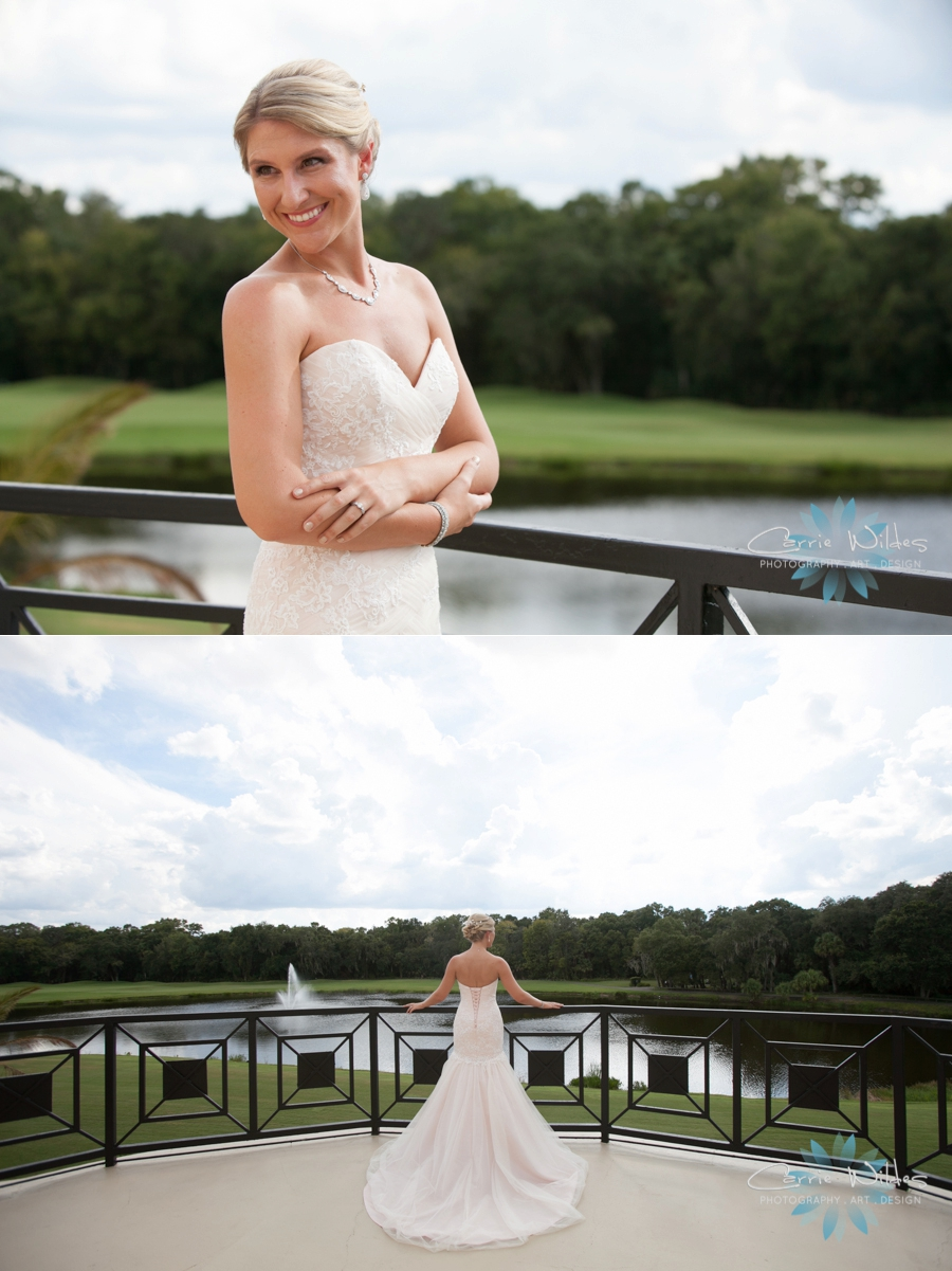 9_26_15 Tampa Palms Country Club Wedding_0013.jpg