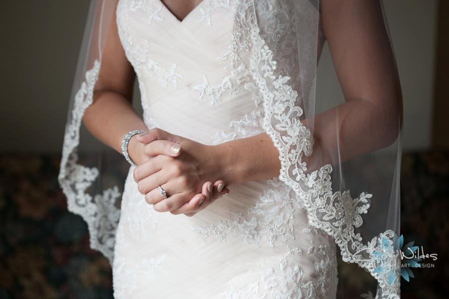 9_26_15 Tampa Palms Country Club Wedding_0019.jpg
