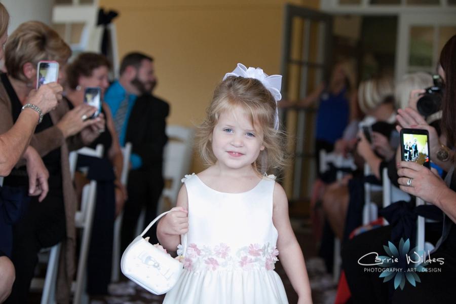 9_26_15 Tampa Palms Country Club Wedding_0027.jpg