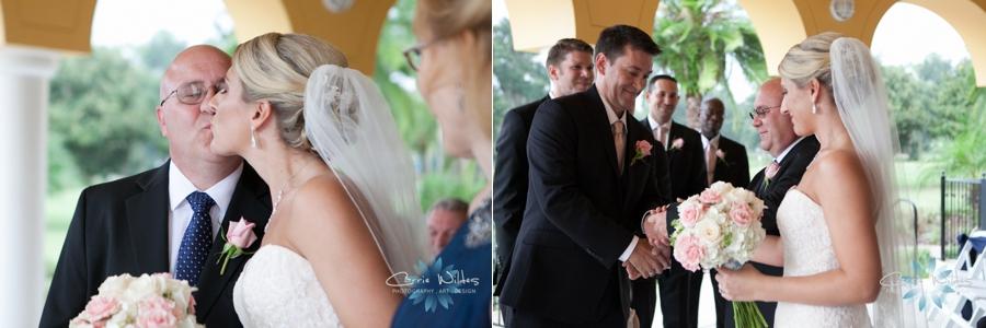 9_26_15 Tampa Palms Country Club Wedding_0029.jpg
