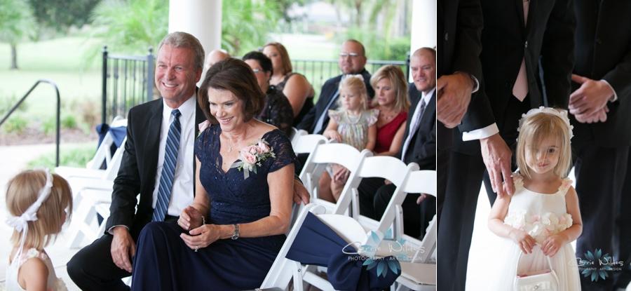 9_26_15 Tampa Palms Country Club Wedding_0028.jpg